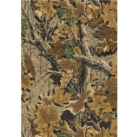 Camouflage Area Rugs Realtree Advantage Solid Camo Rugs Camo Bathroom Rugs