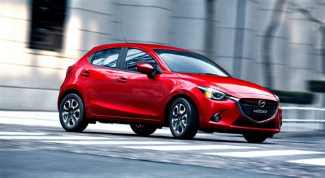 mazda cars uk all new mazda2 launch event t w white sons blog