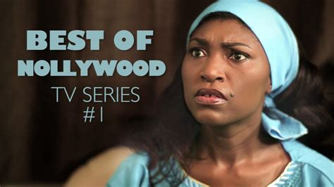 irokotv 2017 best of nollywood tv
