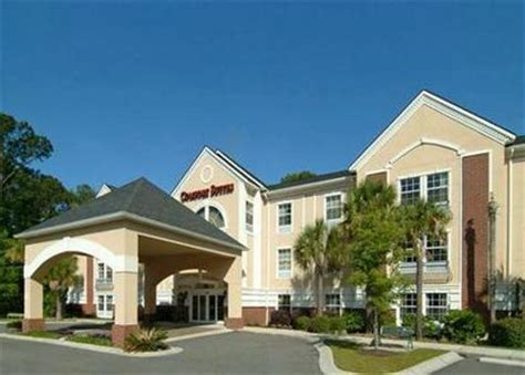 comfort suites in south carolina comfort suites bluffton bluffton deals see hotel photos
