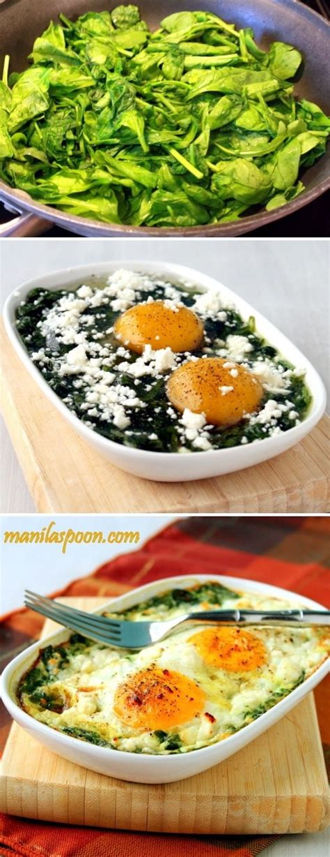 cottage cheese recipes breakfast 17 best ideas about cottage cheese breakfast on
