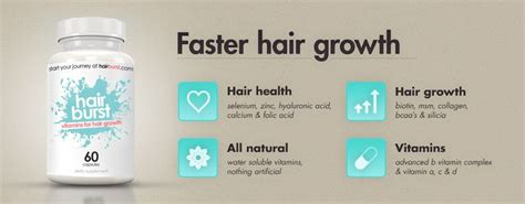 does hairburst work hairburst works hairburst works hairstylegalleries com