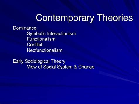Functionalism Essay by Functionalist And Conflict Theory On Social Stratification