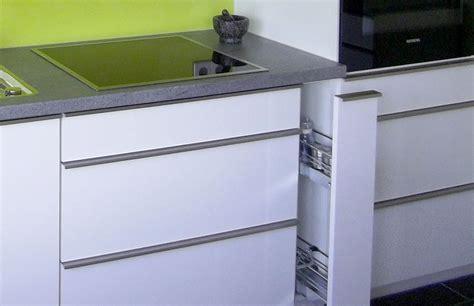 alternative küchen k 252 che grau t 252 rkis