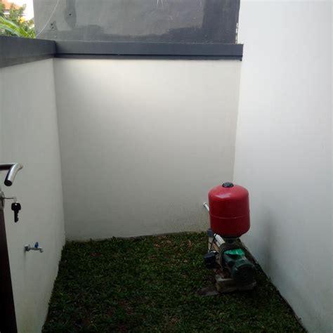 agent property bali  jual rumah  batubulan rumah