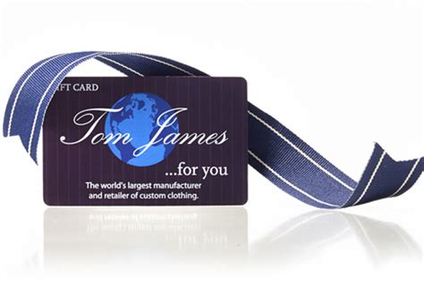 Blair Gift Cards - ashlee blair custom suits at tom james of ta