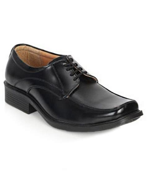 bata black formal shoes price in india buy bata black