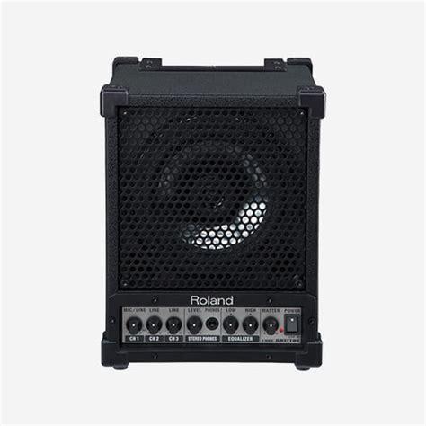 Monitor Roland buy musical instruments guitars drums pianos adawliah electronic appliances dubai uae