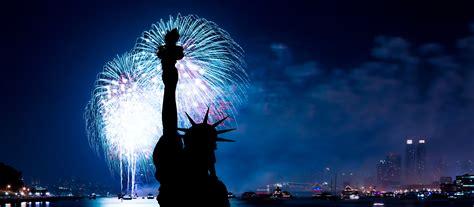 new york new years cruise new years 2017 where to spend nye in new york city