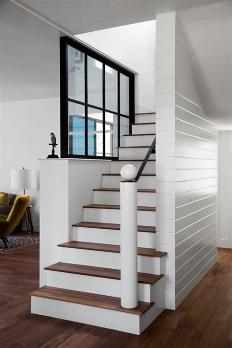 interior design stairs 10 stairway design ideas town country living