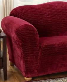 Innovative Sofa Tolles Stretch Husse Ecksofa Und Sofa Frische Ideen