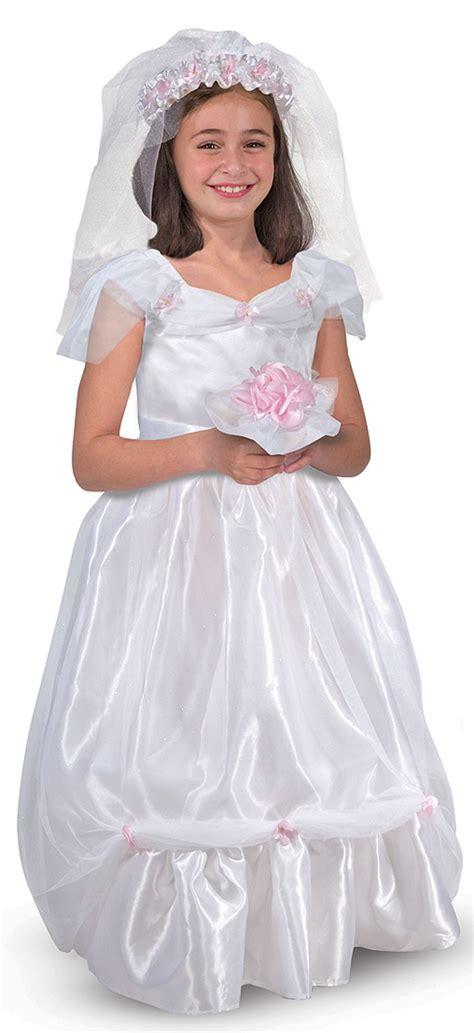 Sylvanian Dressing Up Set New 1 doug dress up set buycostumes