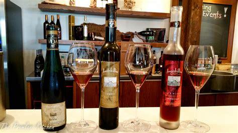 Tsty Icy Wine canada s frozen assets the dazzling dessert wines of inniskillinwine wine the primlani kitchen