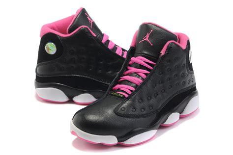 michael jordans shoes michael shoes for sale on
