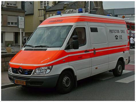 vorhänge vw t5 volkswagen transporter file vw multivan highline t5