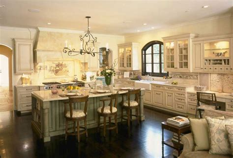 beautiful kitchens the ugly truth megan sayer