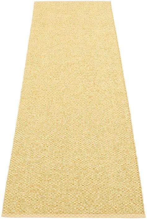 pale yellow rug 100 pale yellow rug carpets u0026 throws mushmina vintage turkish rug etsy pale yellow