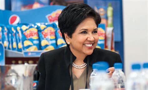 Infira Nooyi Mba by Indra Nooyi Becomes Icc S Independent Director