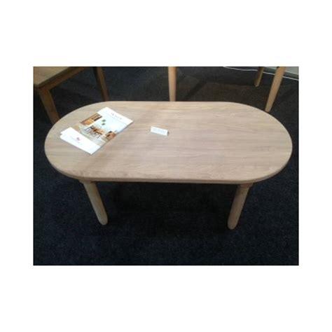 ovale salontafel teak ovale salontafel