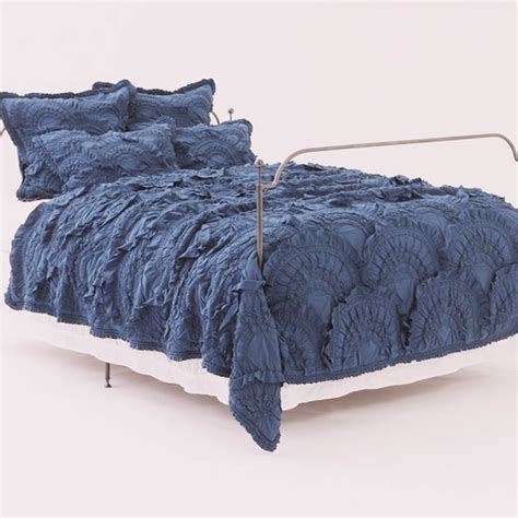 bedding like anthropologie rivulets bedding anthropologie like quilts anthropologie