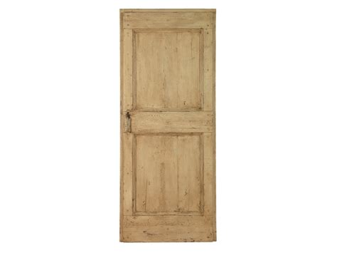 wooden door wooden door old door 14 by bleu provence