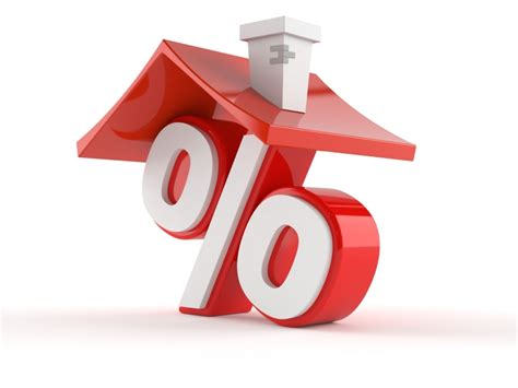 how to get the best mortgage interest rate luxury homes