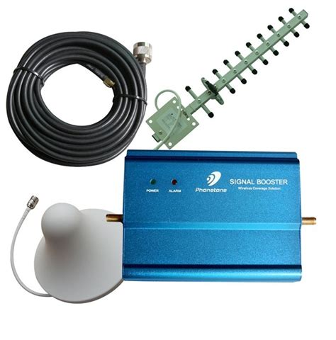 cell phone signal booster cell signal booster auto