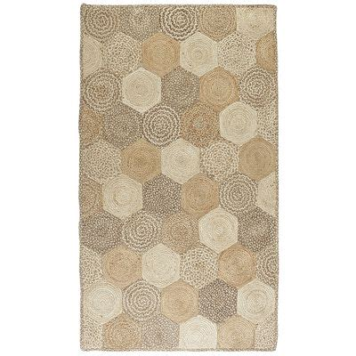Pier One Area Rugs Egan Patch Jute Rug Pier 1 Imports