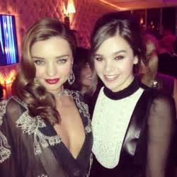 Best celebrity instagram photos from oscar weekend popsugar