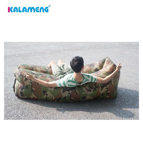 buy cheap bounce house 20 photos cing sofas sofa ideas