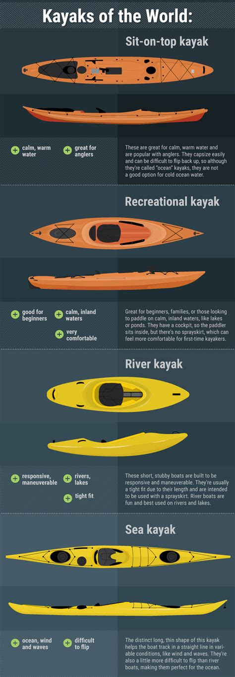 whatever floats your boat guide whatever floats your boat a beginner s guide to sea kayaking