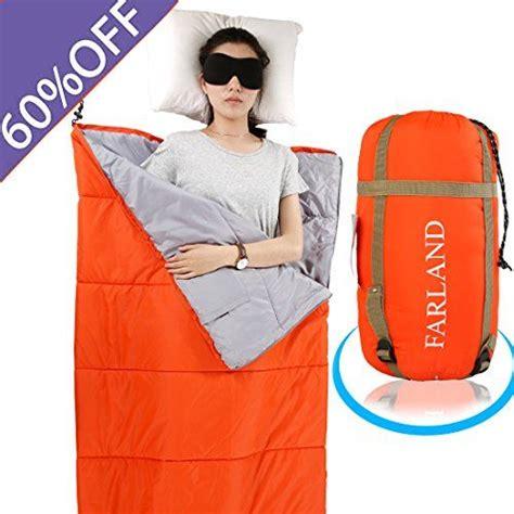 light sack for summer 25 best ideas about lightweight bag on