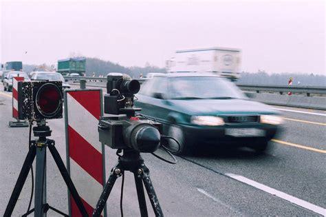 Nebenjob Mit Auto Fahren by Urteil Nebenjobverlust Sch 252 Tzt Nicht Vor Fahrverbot