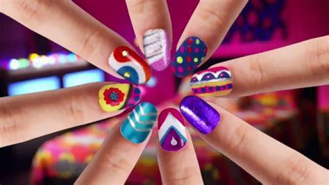 shimmer and sparkle crazy lights cra z art shimmer n sparkle crazy lights tv commercial