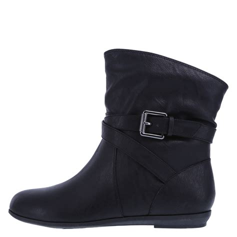 american eagle s ankle boot payless