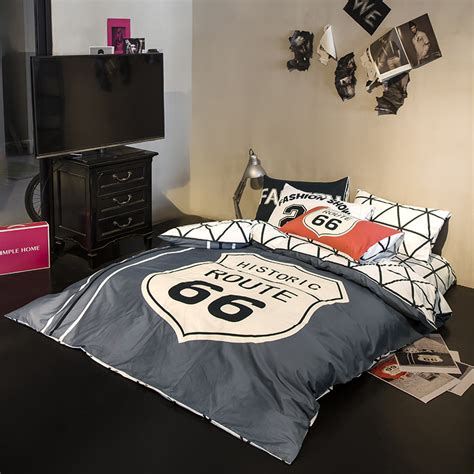 Eiffel Tower Bedding Sets Black And White Eiffel Tower Comforter Reviews Shopping Eiffel Tower Comforter Reviews On Aliexpress