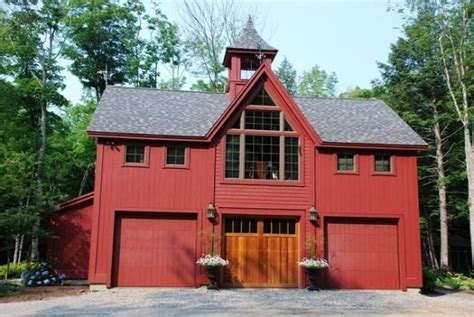 buy a barn house buy a barn house 28 images planning ideas where to find and see the unique barn