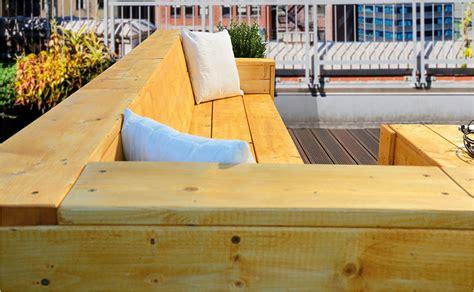 lounge selber bauen gartenlounge selber bauen anleitung hornbach