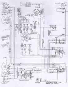 71 camaro light wiring diagram get free image about wiring diagram