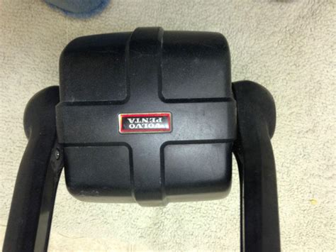 buy volvo penta dual twin binnacle control motorcycle  santa ana california