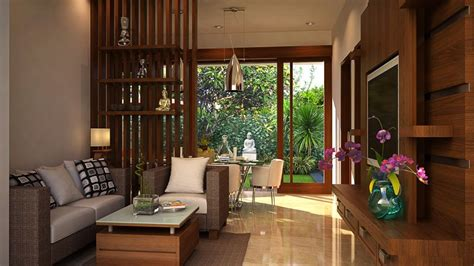 desain interior rumah yang sederhana menciptakan surga dirumah dengan desain interior rumah