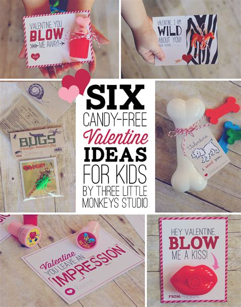 valentines day ideas for toddlers 6 free ideas for three