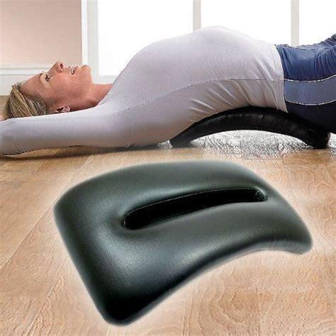 cuscino schiena cuscino lombare per rilassamento della schiena