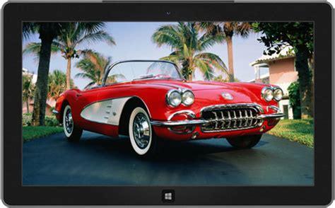 themes for windows 10 cars classic sports cars windows 10 free theme