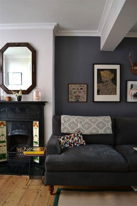 Slate Interiors by Guest Post How Slate Can Add Another Dimension To Your