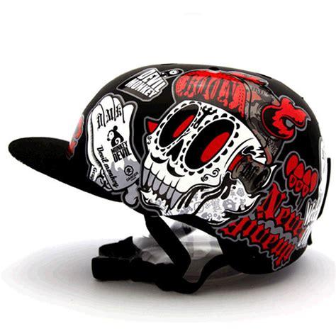 Motorradhelm Aufkleber Shop by Motorcycle Helmet Decal Sticker Snowboarding Biker Hard