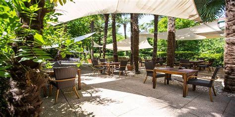 ristorante con giardino 5 ristoranti con giardino in veneto per fare sempre colpo