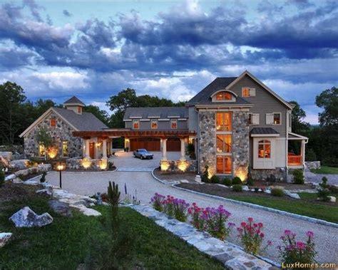 dream home com dream house image 1789294 by taraa on favim com