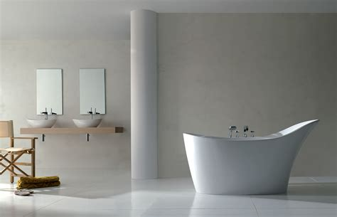 Bathtub Designs Simple Unique Bathroom Interior Design Center Inspiration