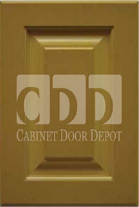 order cabinet doors online sl 10 buy mdf cabinet doors online cabinet door depot